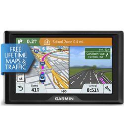 Navegador gps Garmin drive 61 se lmt-s 6'' sur europa 15 GAR010_01679_2G - GAR010_01679_2G