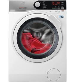 Aeg 914605132 lavadora-secadora carga frontal l7wee861 8/6kg 1600rpm blanca a - 7332543661381