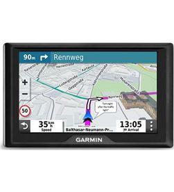Garmin 010_02036_10 navegador gps drive 52 eu mt-s 5'' toda europa 45 países - GAR010_02036_10