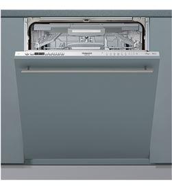 Indesit lavavajillas encastre 60cm HIO 3P23 WL S Lavavajillas integrables - HIO 3P23 WL S