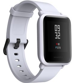 Reloj deportivo Xiaomi amazfit bip blanco X17169 Outdoor - X17169