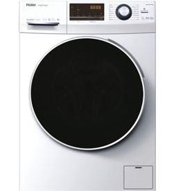 Haier hwd100bp14636 lavadora-secadora Lavadoras de carga frontal - HWD100BP14636