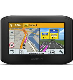 Garmin ZUMO 346 LMT-S we navegador gps 4.3'' europa occidental específico p - +99206