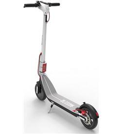 Olsson -PATIN ZEBRA patinete electrico scooter olson zebra - ruedas 8.5''/21.5cm - motor 500w - es0155007 - 8435059719085