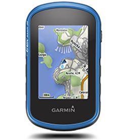 Garmin gps deportivo etrex touch 25t Outdoor - GAR0100132501