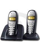 Telefonía, Vídeo y Fotografía - Telefonía - Telefonía doméstica