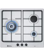 Electrodomésticos cocina - todoelectro.es