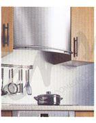 Para la cocina Accesorios Accesorios extracción
