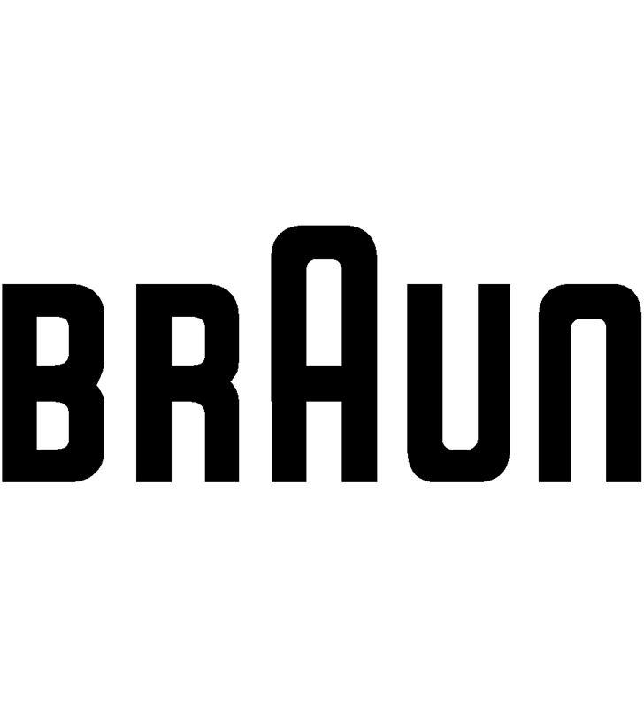 Braun - (p&g)
