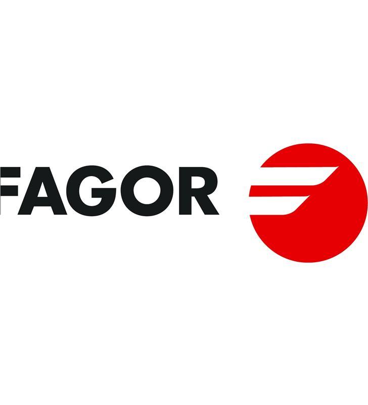 Fagor - blanca