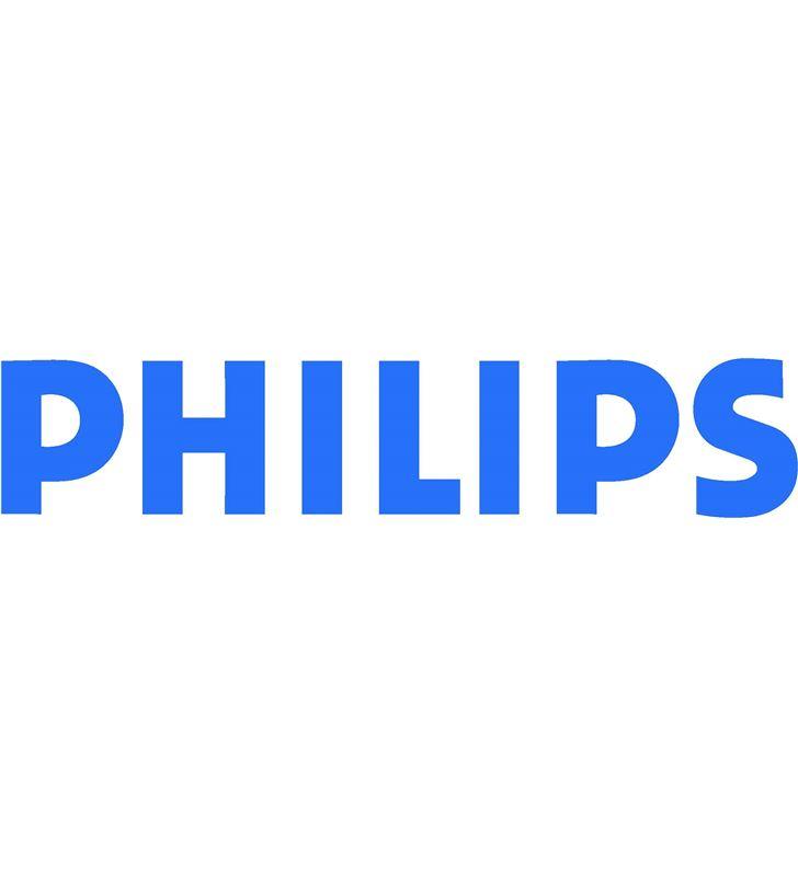 Philips - pae