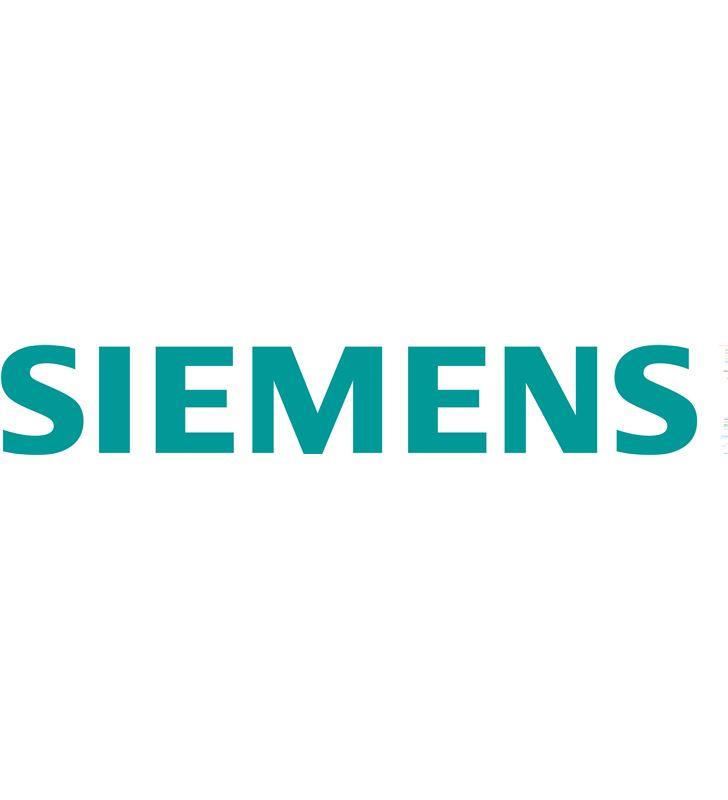 Siemens - pae