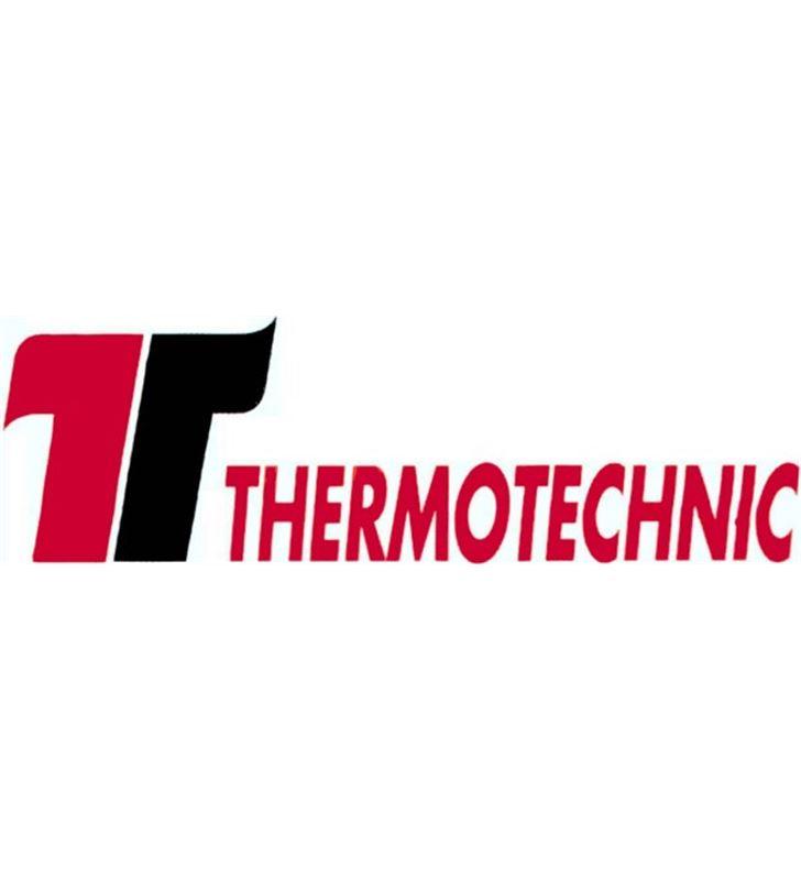 Thermotechnics