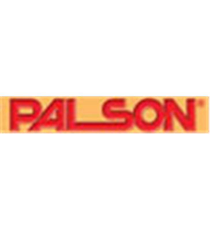 Palson