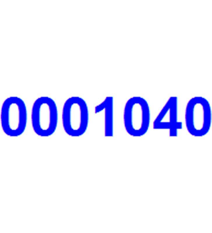 0001040