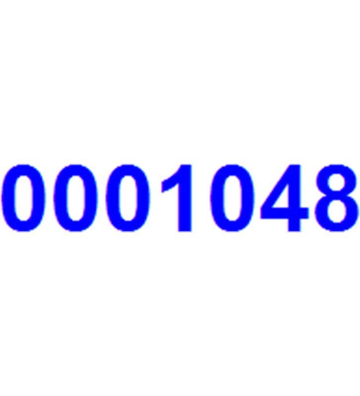0001048