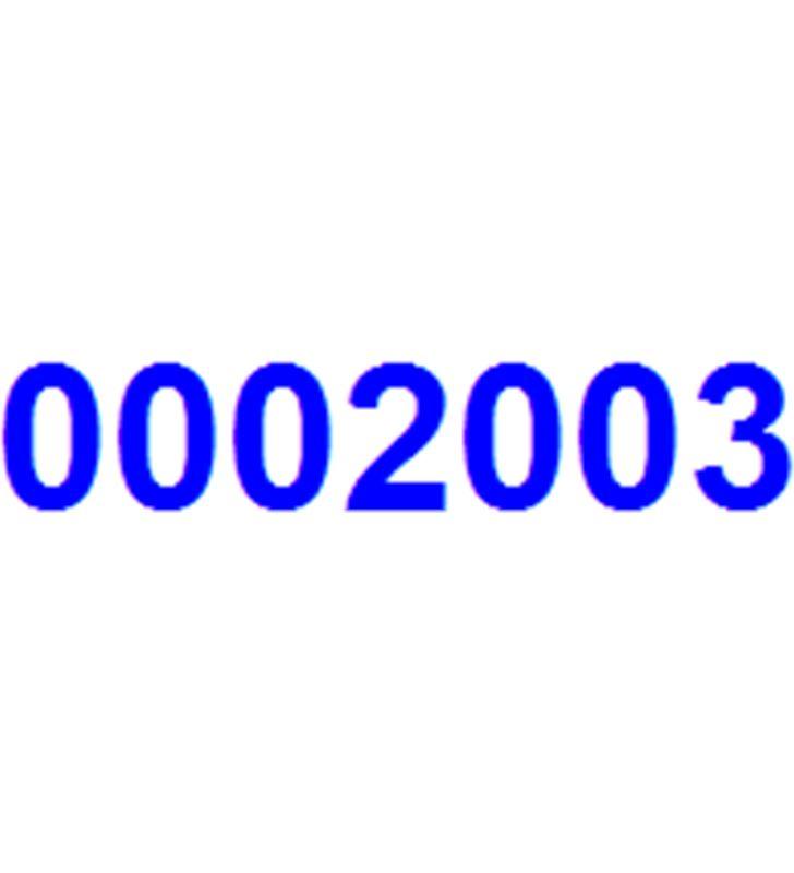 0002003