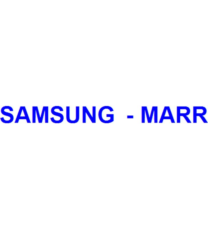 Samsung - marron