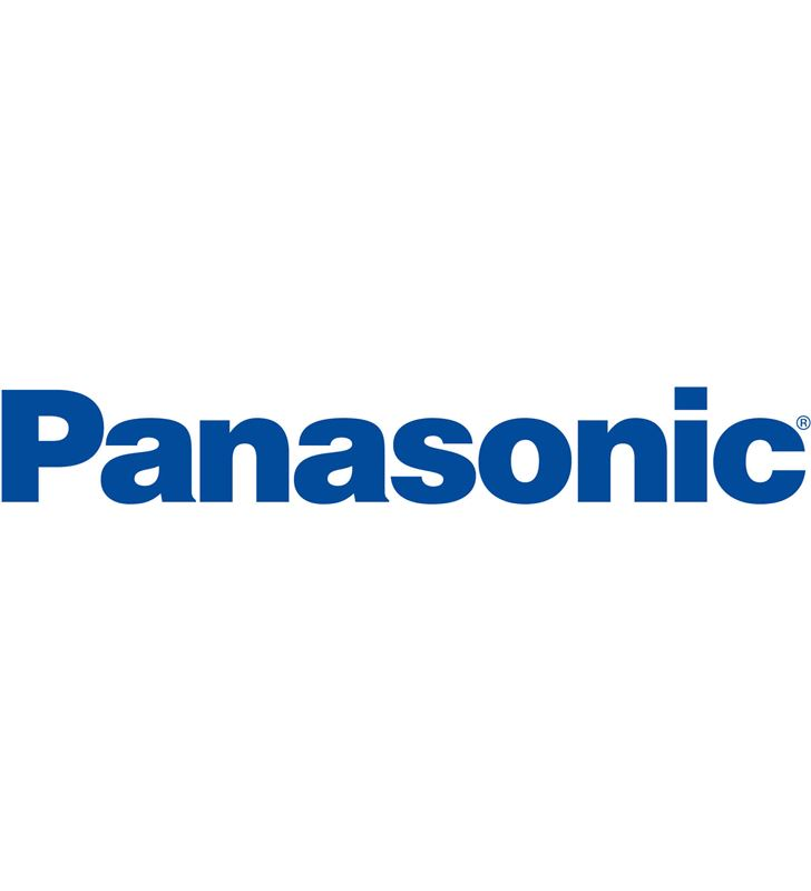 Panasonic - blanca
