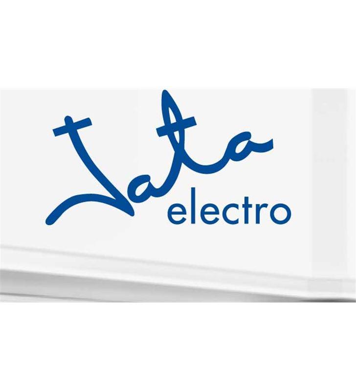 Jata - electro