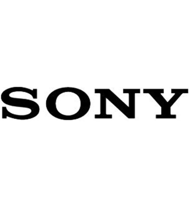 Sony - marron