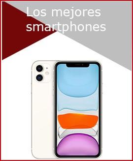 Telefonía móvil al mejor precio